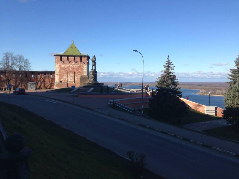 нижний новгород татары знакомятся здесь