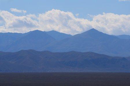 Отмена визового режима с Монголией увеличит турпоток между странами