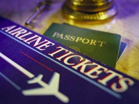 Покупаем авиабилеты: как не стать жертвой мошенников