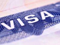 Египет отменил визовый сбор для российских туристов.