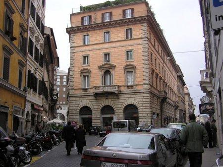 Тонкости итальянского вождения, что необходимо знать автотуристам