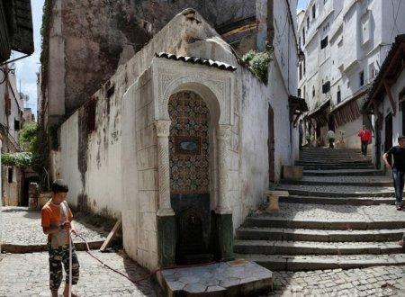 Что посмотреть в Алжире?