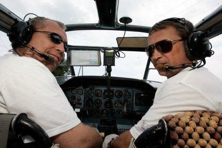 Европа вводит дополнительные требования к пилотам