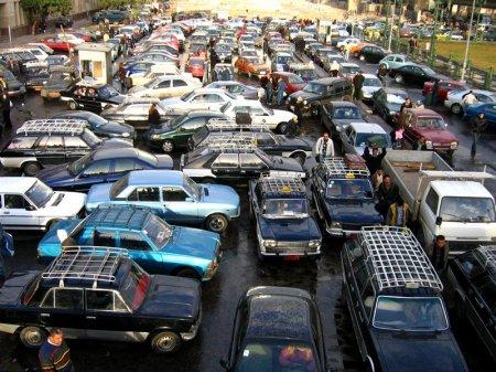 Путешествие по Италии на машине: как не получить штраф