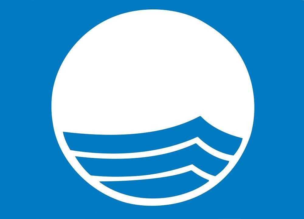Экологи присвоили курортам «Знак пляжного качества» — 2015