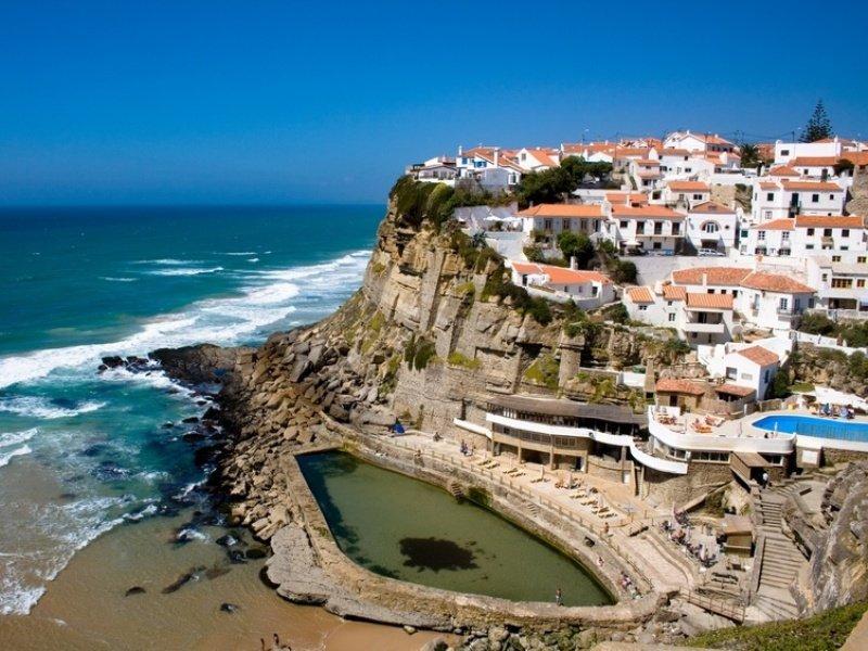 Хроники Португалии