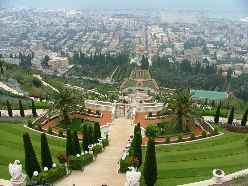 Израиль выплатит российским туроператорам по 45 евро за каждого туриста