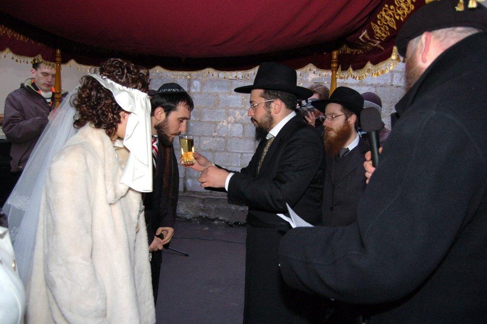 Женитьба На Еврейке Знакомства