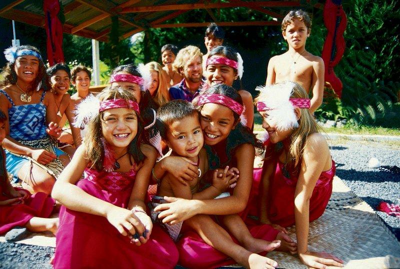 seks-v-plemeni-maori