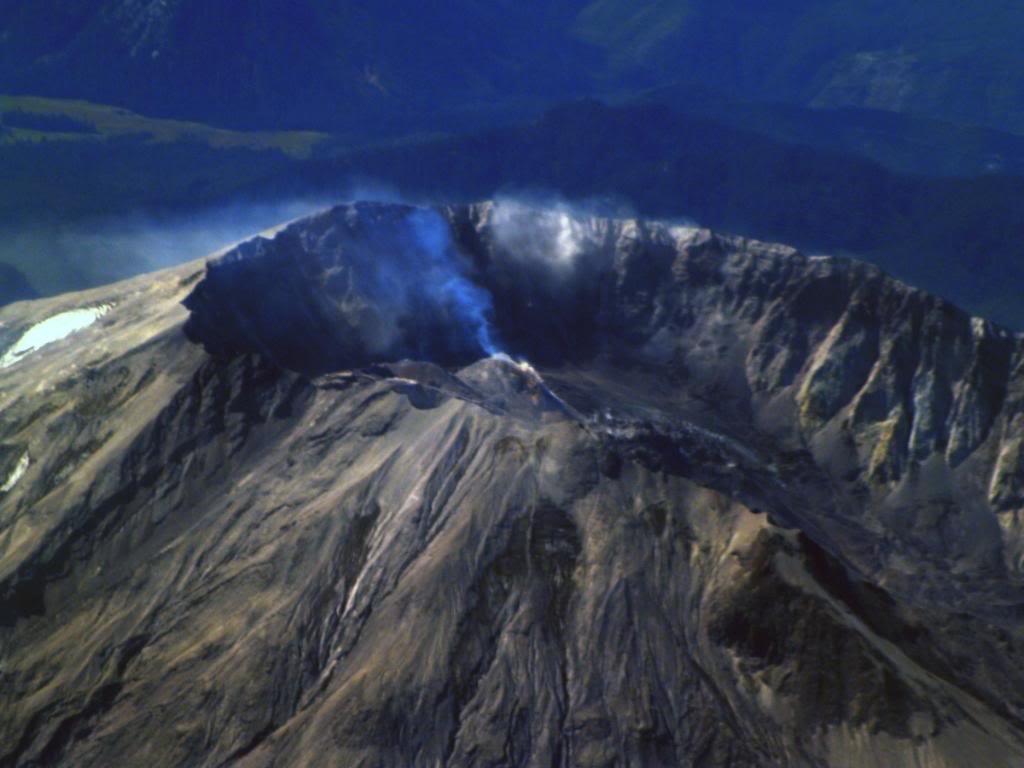 Вулкан Гримсвотн в Исландии – отзыв фотографа