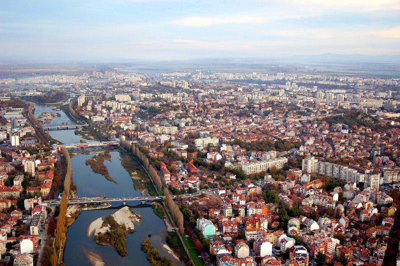 10 древнейших городов мира
