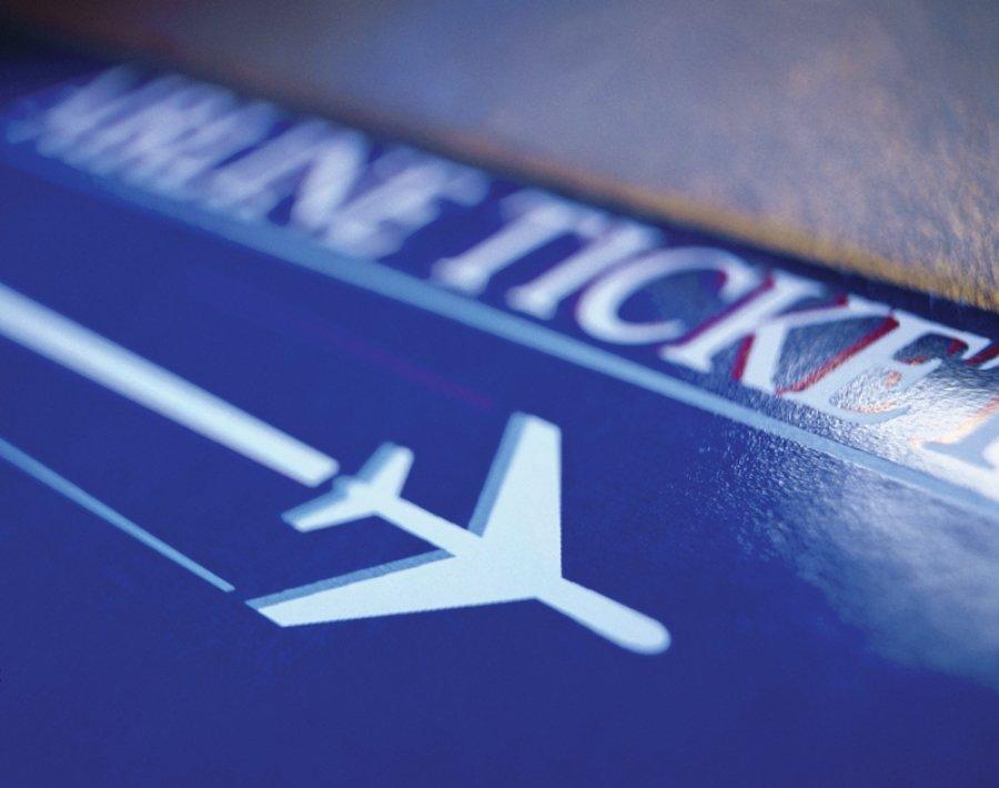 Компания «Chartex» предлагает авиабилеты в рассрочку