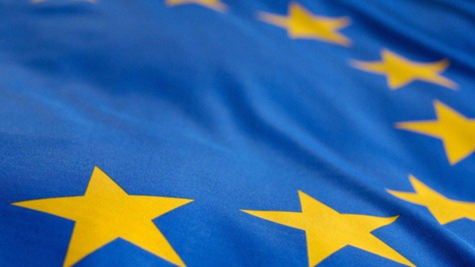 В Европе ужесточили пограничный контроль