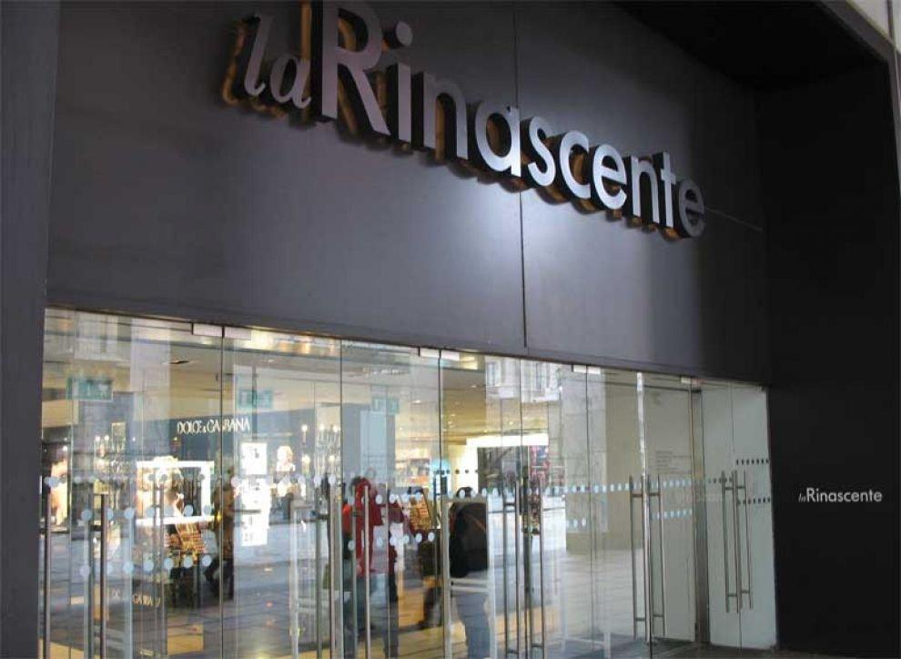 9 замечательных и неизвестных туристу магазинов Милана