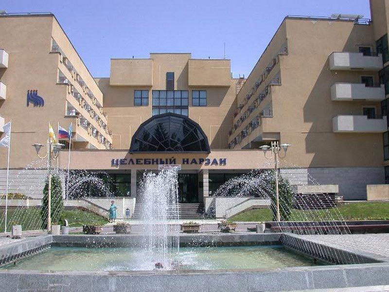 форум санатории кисловодска