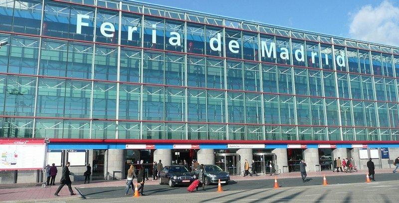 Мадрид приглашает туристов на Неделю моды