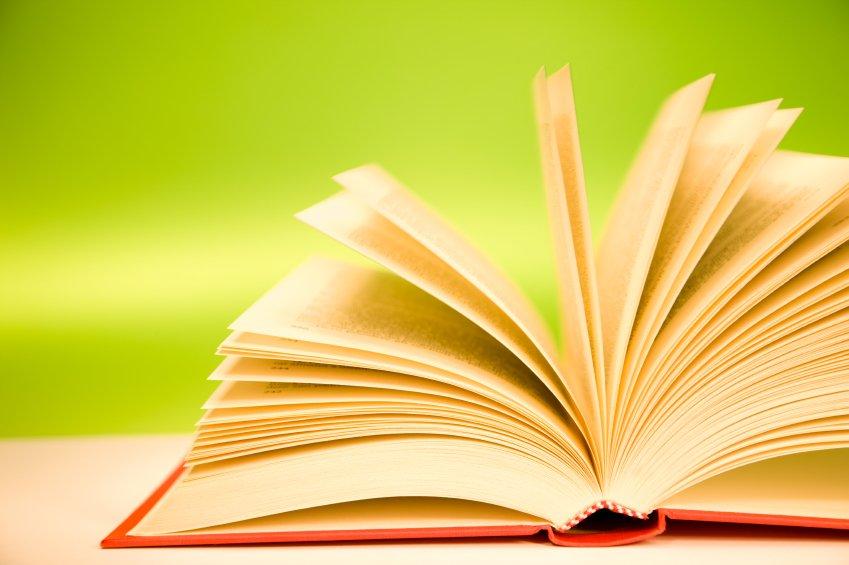 8 книг для путешествий