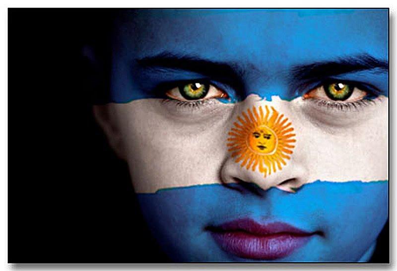 9 особенностей менталитета аргентинцев