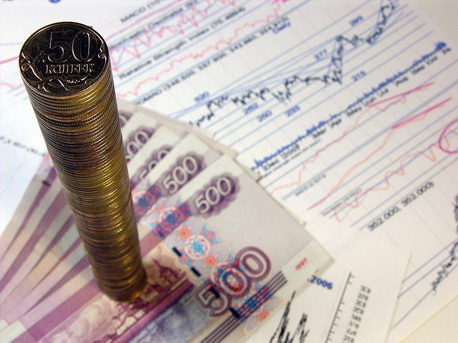 Расходы россиян за рубежом выросли на 6%