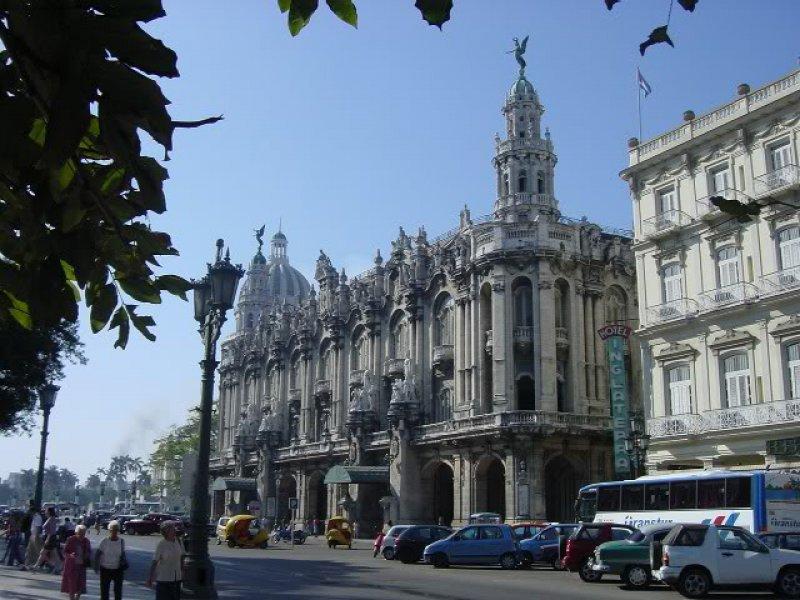 7 дней в Гаване – 10 советов