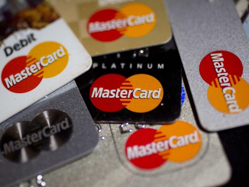 Аэропорт «Шереметьево» откроет спец-зал для обладателей карт MasterCard