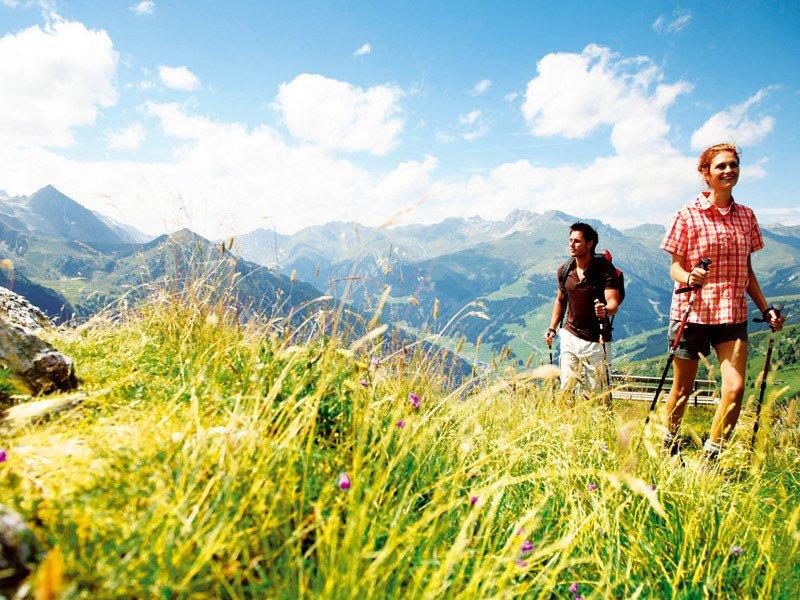 Учеными доказано, что счастливыми могут быть только путешественники