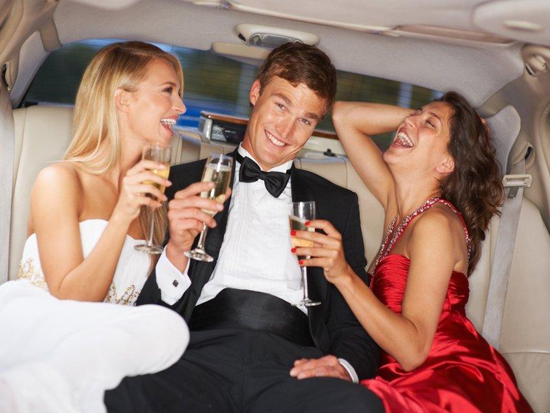 Причуды богатых – самые странные запросы состоятельных авиапассажиров