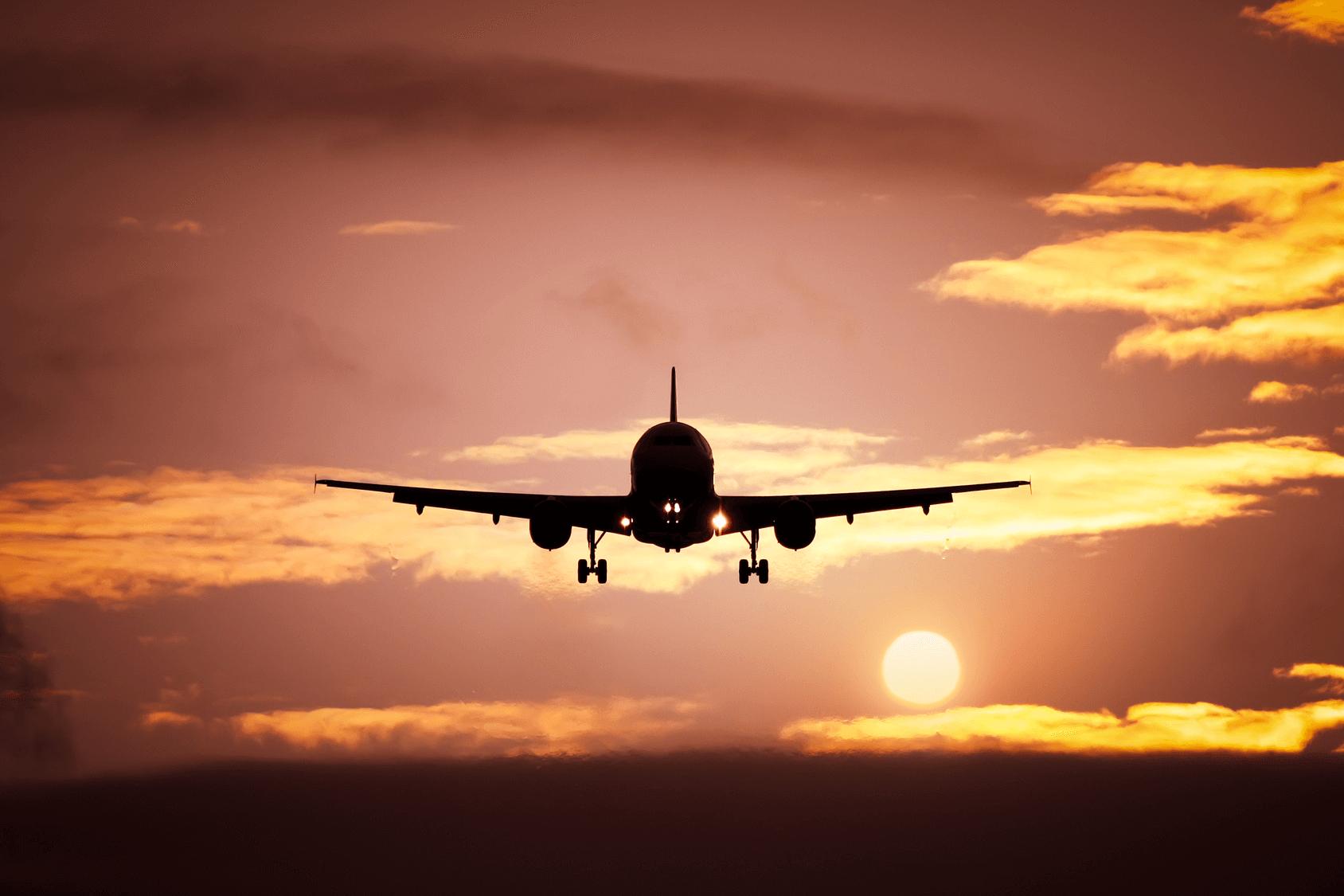 Авиакомпания «Россия» получила лайнеры в новой ливрее