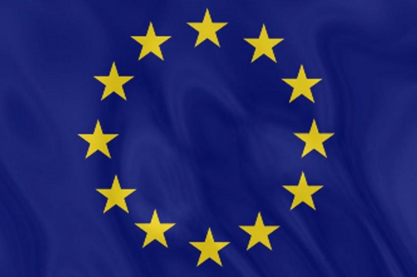 В Евросоюзе для усиления безопасности будут сканировать сетчатку глаз прибывающих гостей