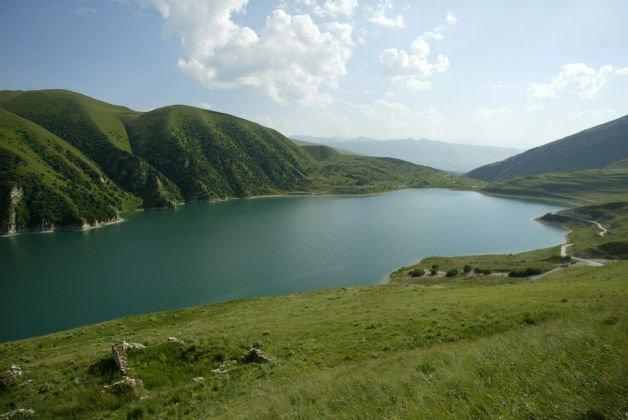 В Чечне откроют пару новых туристических маршрутов
