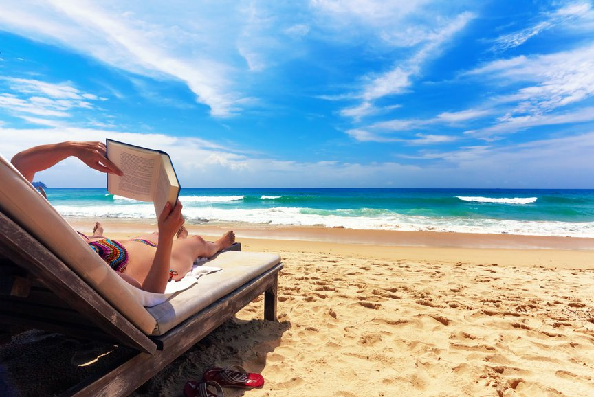 Румыния предлагает специальную акцию - «Пляжи для русских»