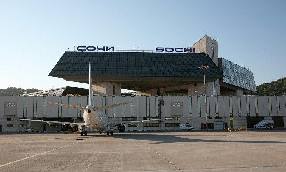 Россиянок оштрафовали за громкое пение в самолете