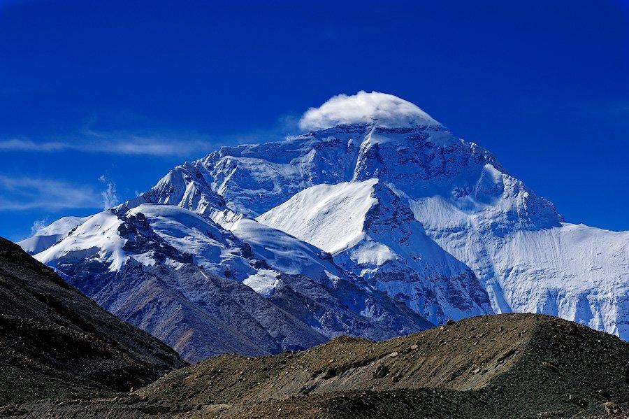Вышел в свет уникальный путеводитель по Тибету