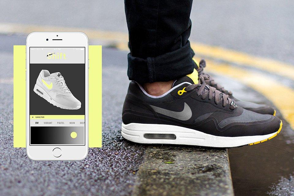 Для туристов создана «умная обувь»