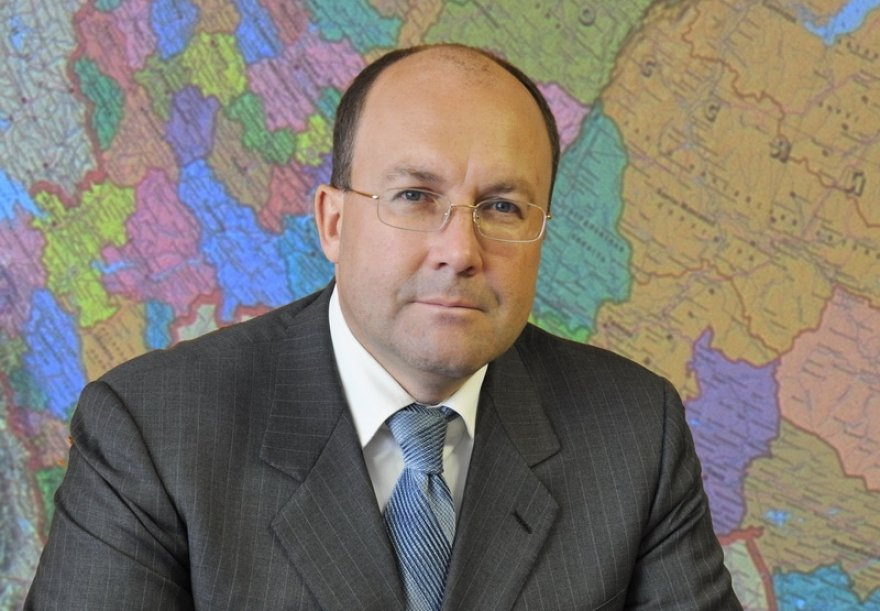 Глава Ростуризма призывает россиян летающих в Турцию образумиться