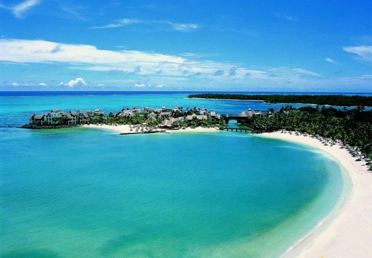 Очаровательный остров Бали