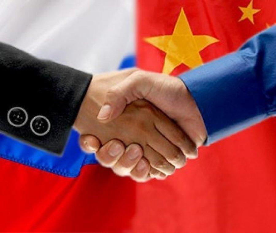 363 туроператора РФ готовы реализовать безвизовый обмен с Китаем