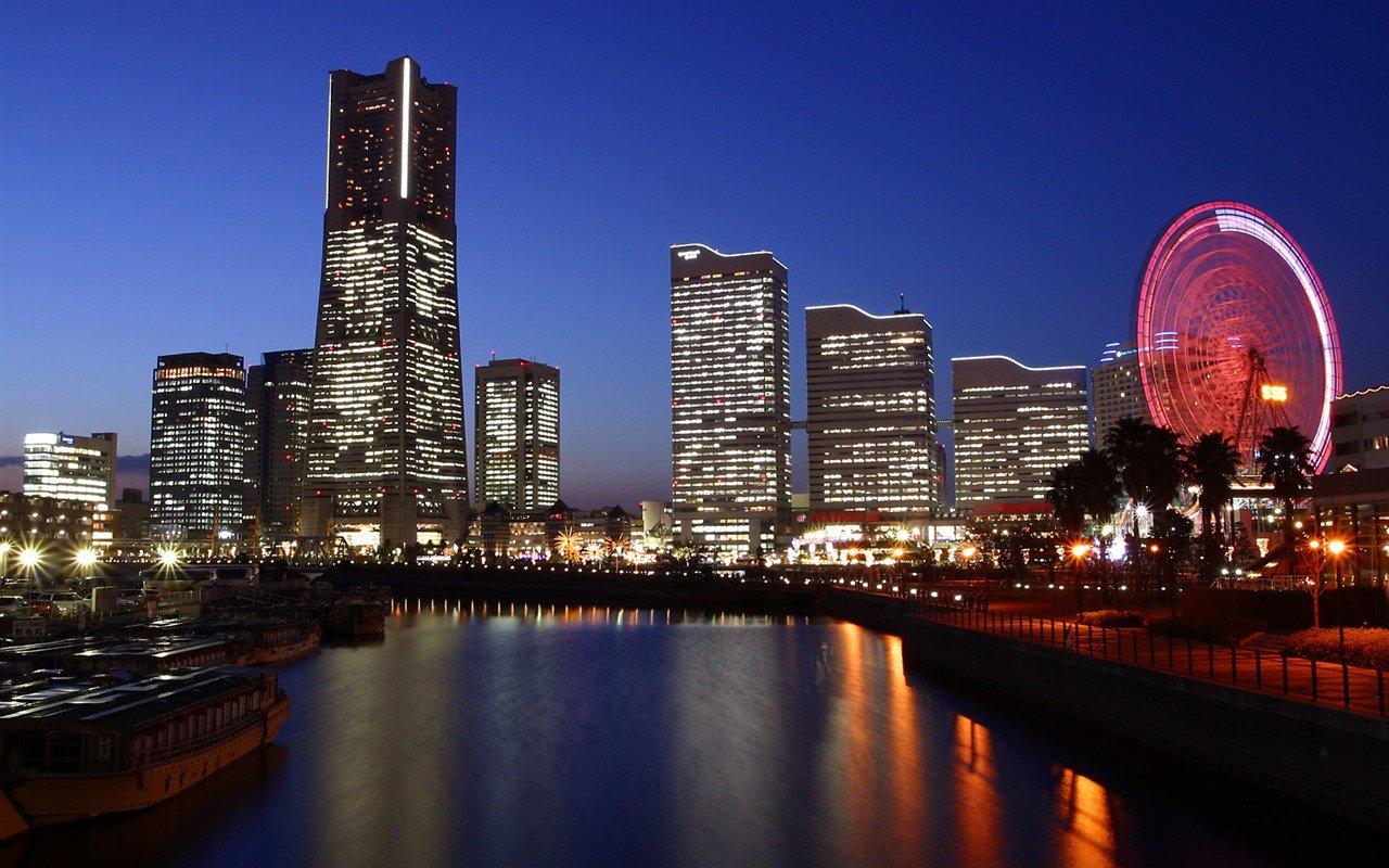 «Ангара» обеспечит вылеты в Токио и Осаку